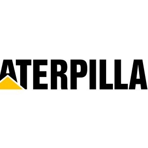 Caterpillar D5M LGP