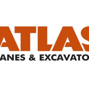 Atlas 1505