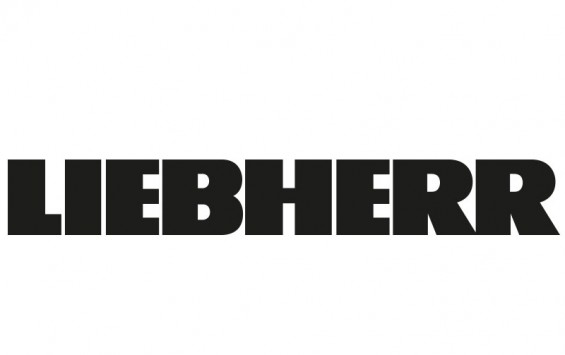 Liebherr A924B