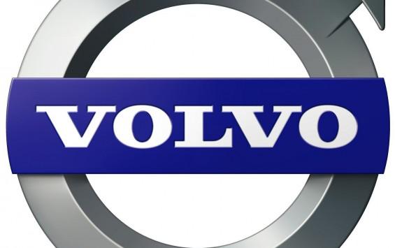 Volvo EW140C