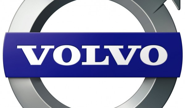 Volvo L90H