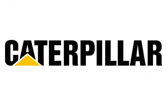 Caterpillar 325C LRE