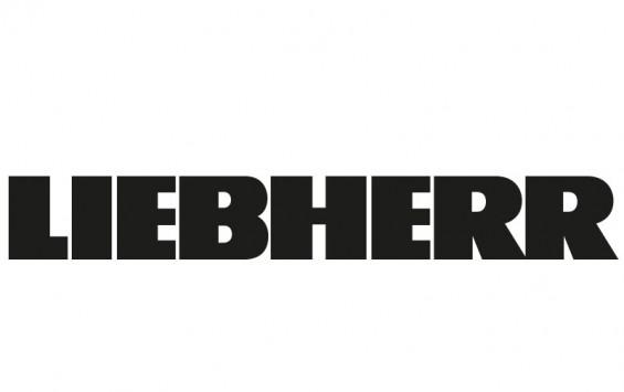 Liebherr 934C HD-SL